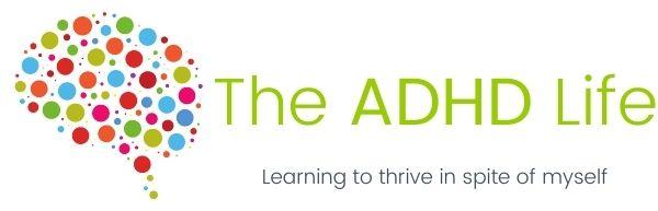 The ADHD Life