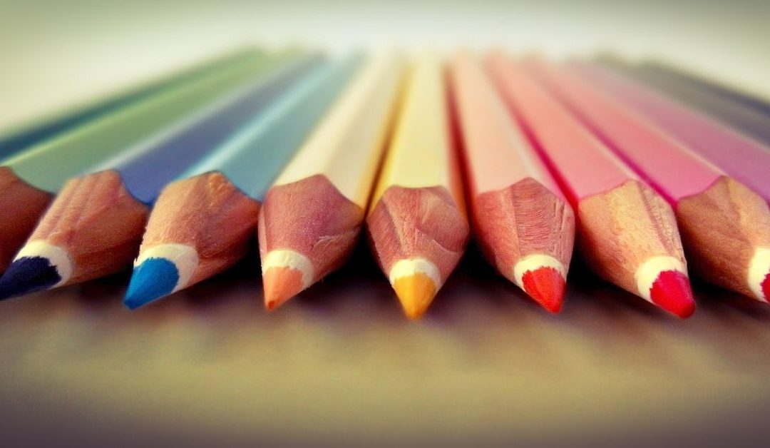 Executive Function and Creative Productivity